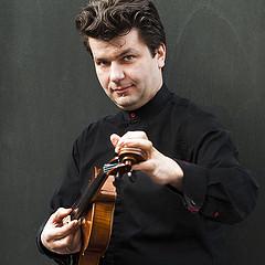 Alexander Zemtsov