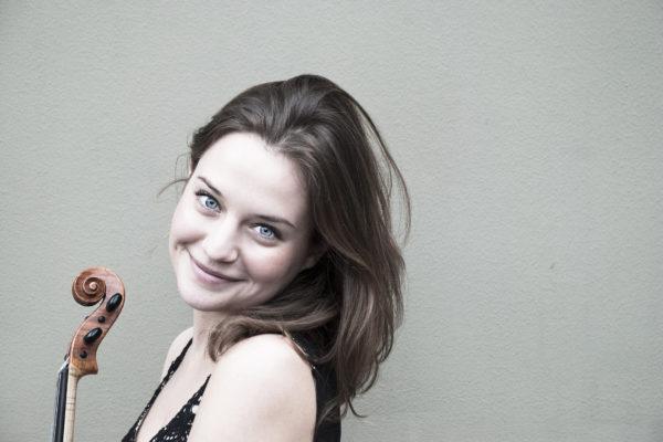 DSC_0405s3af Marije van den Berg