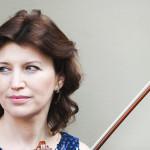 Julia Dinerstein